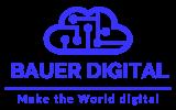BauerDigital-Logo-Transparent-Blau-ohneRahmen-klein